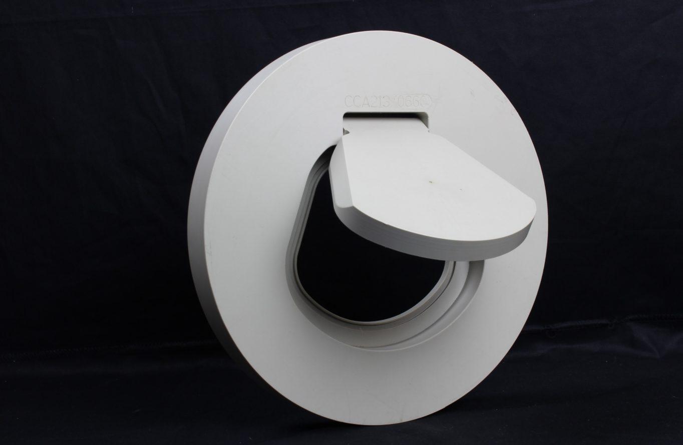 clapet-battant-polypropylene