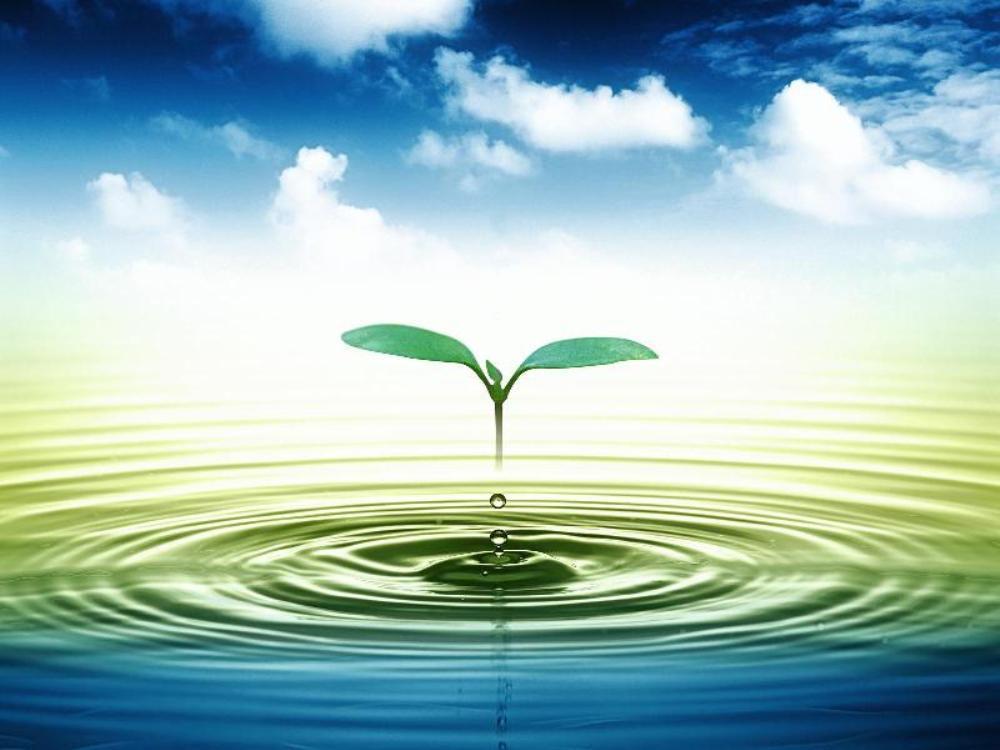 ecologie-eau-k2